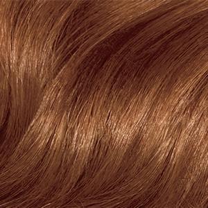 Red Hair Colour | Clairol