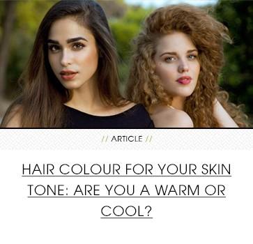 Dark Chocolate Brown Hair With Honey Highlights