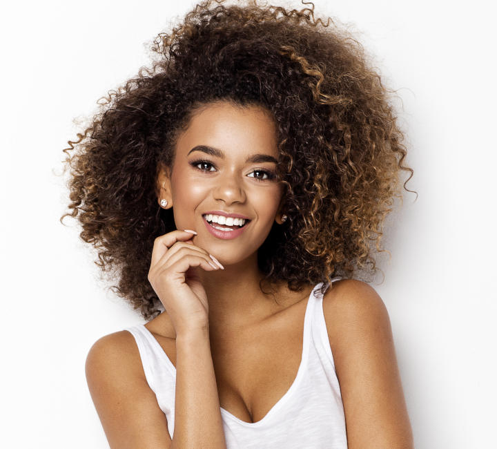 Common Hair <b>Color</b> Questions Answered | Clairol