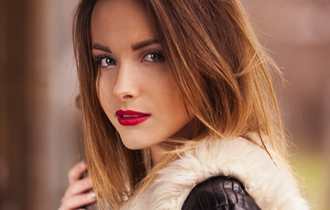 3 diy ombr looks to try now clairol 3 diy ombr looks to try now solutioingenieria Choice Image