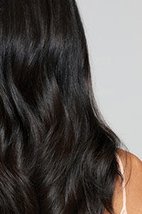 Permanent Root Touch Up Clairol Nice N Easy