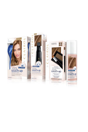 e10459469e6 Natural Instincts  Root Touch Up