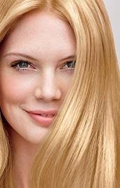Permanent Hair Color | Clairol Nice\'n Easy