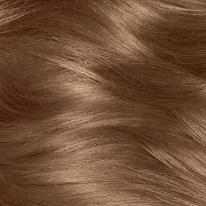 Natural Instincts Clairol