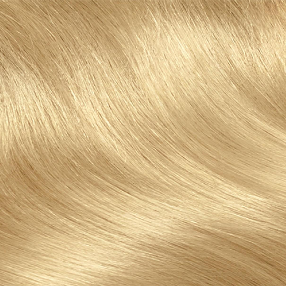 Permanent Hair Color | Clairol Nice 'N Easy
