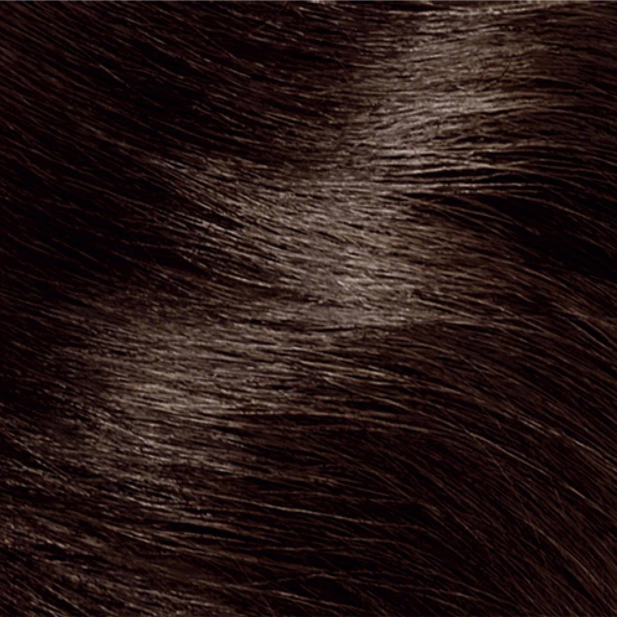 Permanent Hair Colour | Clairol Nice 'N Easy