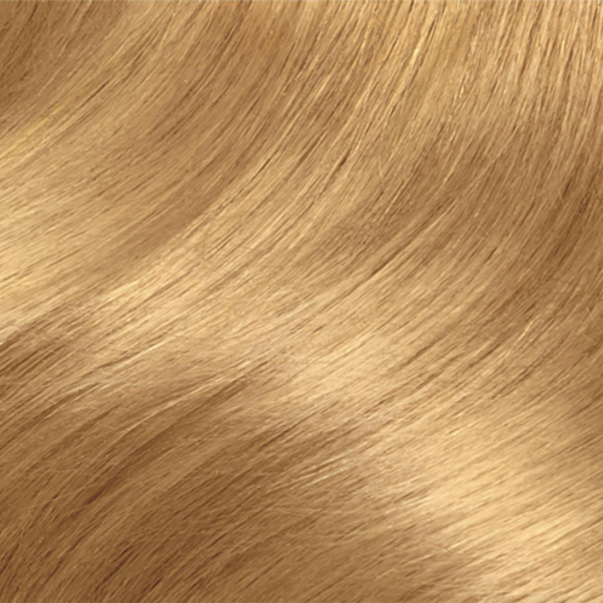 Permanent hair color clairol nice n easy 8g medium golden blonde nvjuhfo Gallery