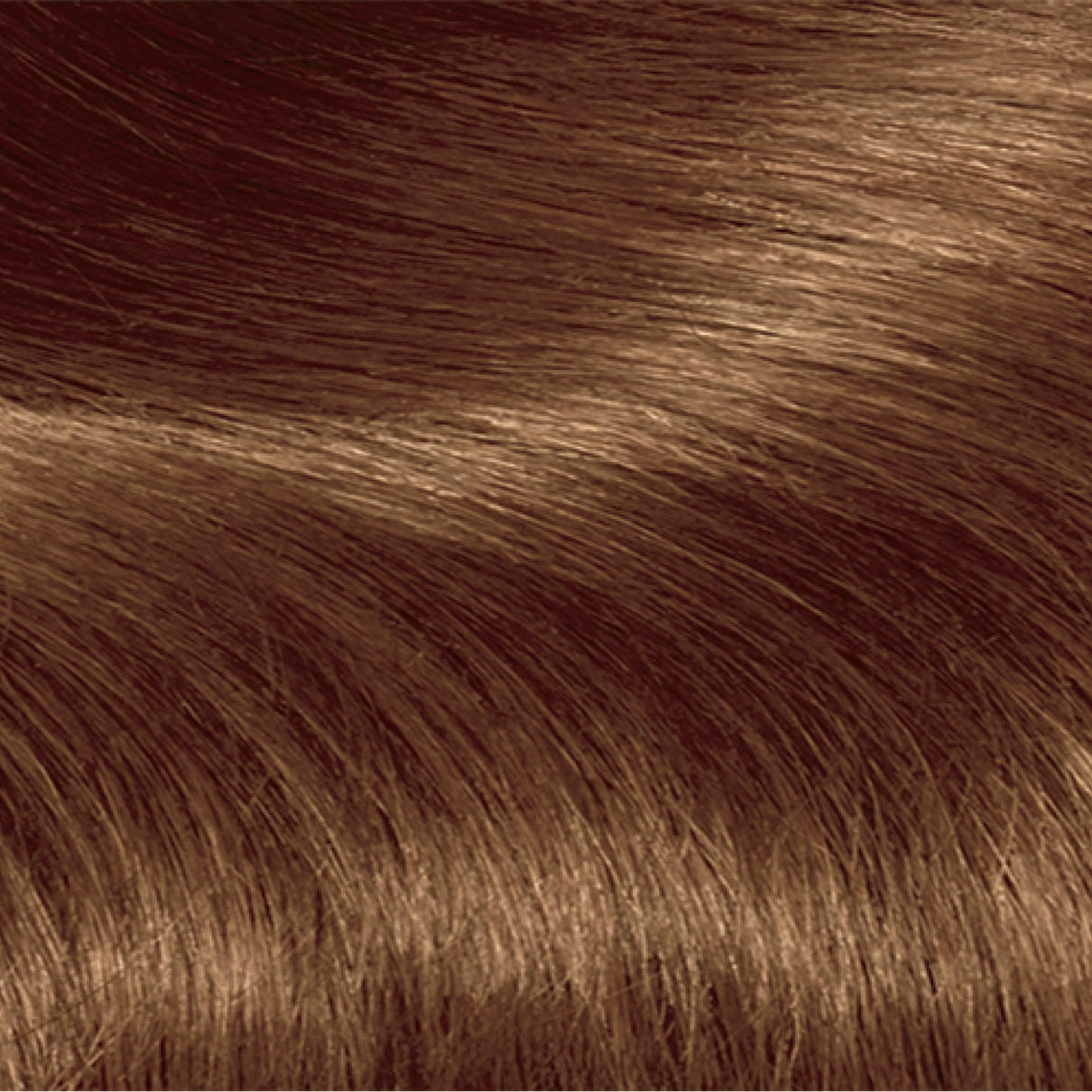 Permanent hair color clairol nice n easy 6rb light reddish brown nvjuhfo Image collections