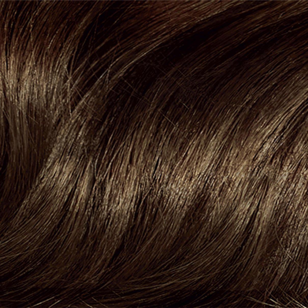 Permanent hair color clairol nice n easy 5 medium brown nvjuhfo Gallery