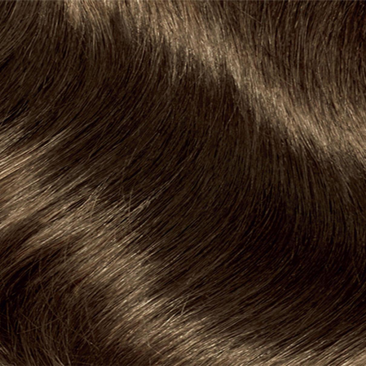 Permanent hair color clairol nice n easy 5n medium neutral brown nvjuhfo Gallery