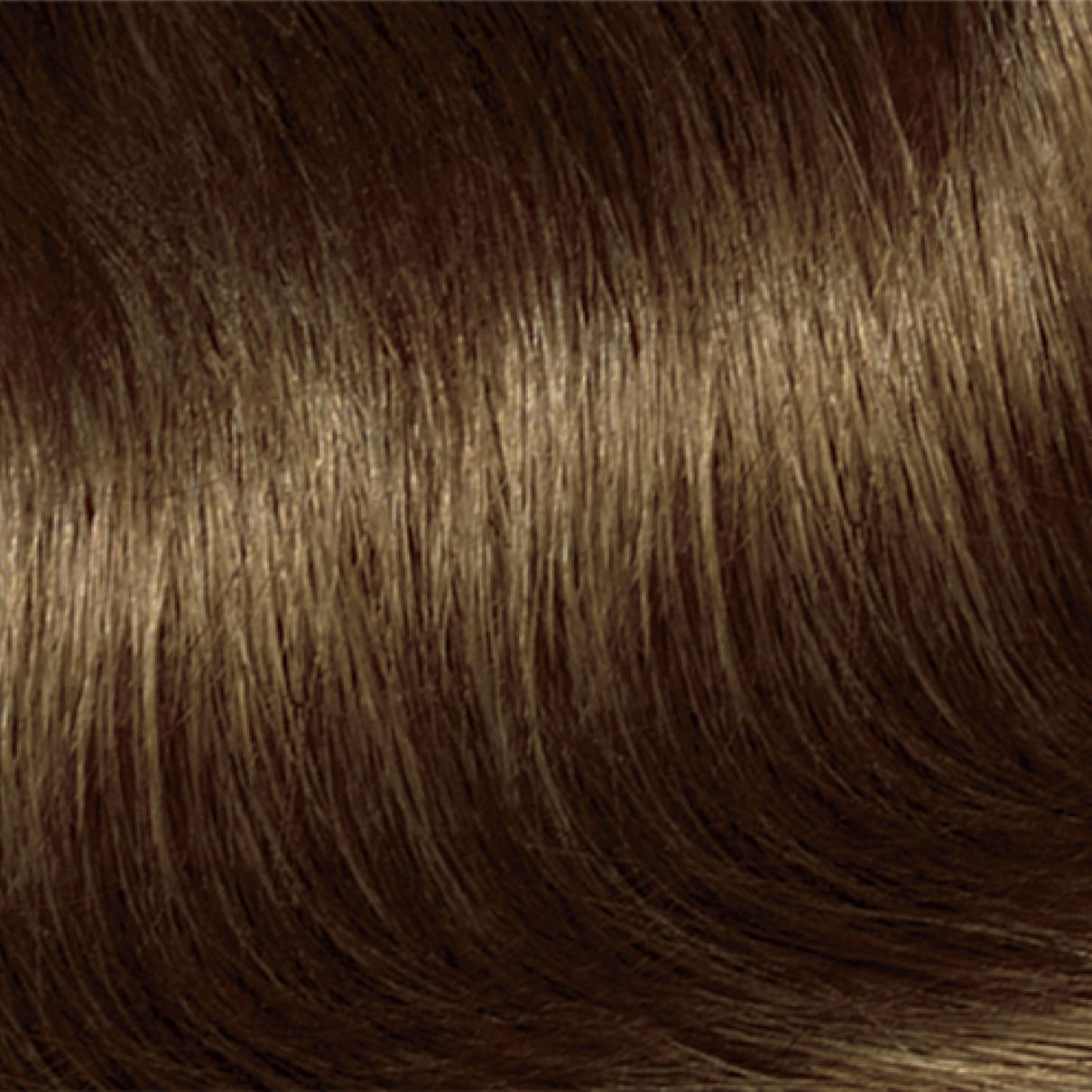Permanent Hair Color Clairol Nice N Easy