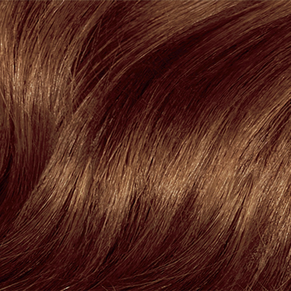 Permanent Red Hair Color Clairol