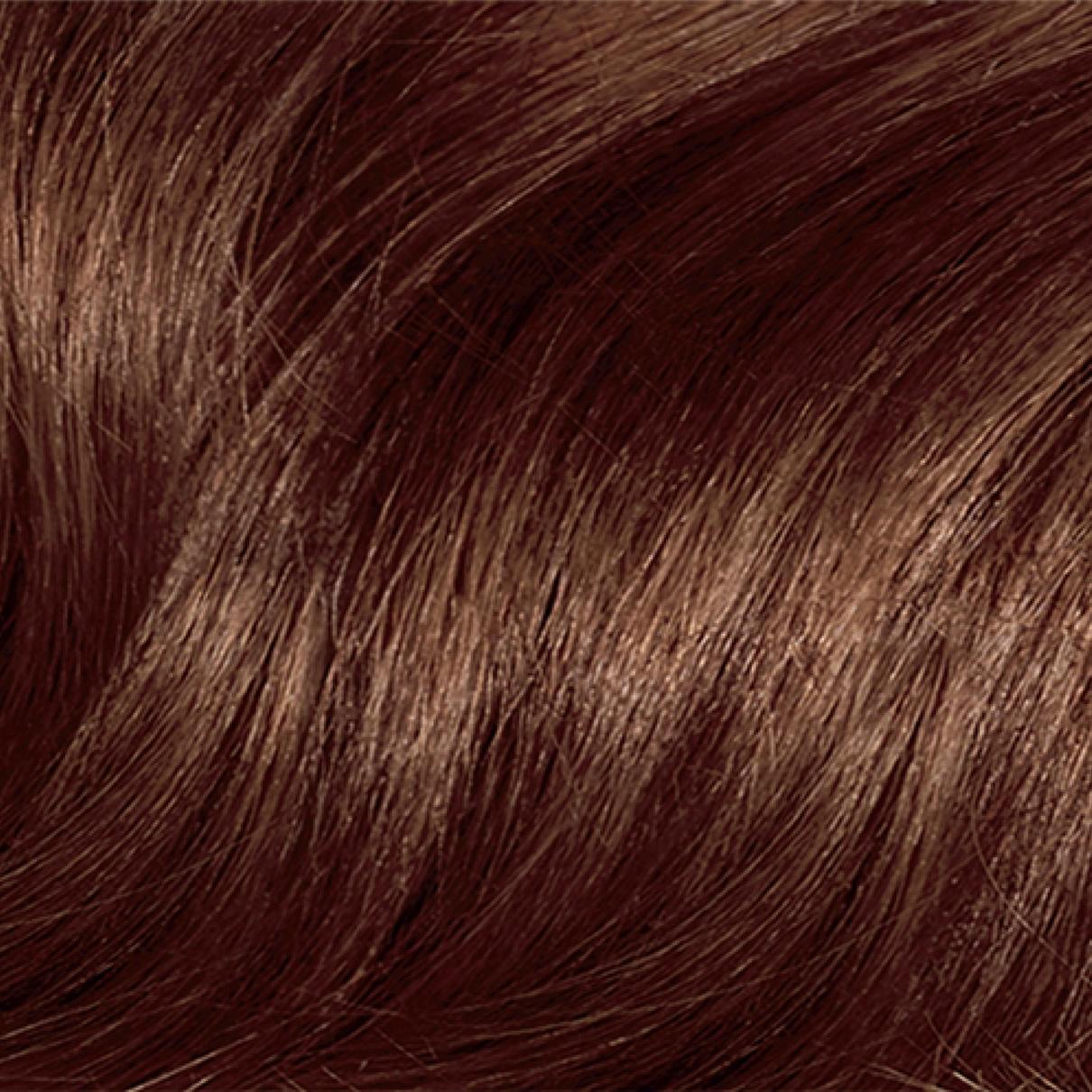 Permanent Hair Color Clairol Nice N Easy