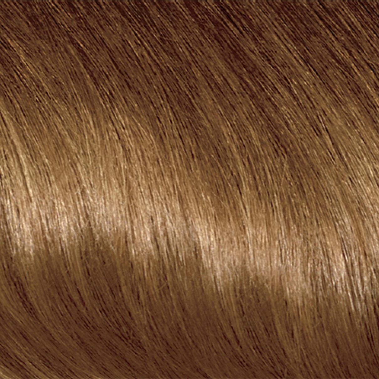 6 5g Lightest Golden Brown