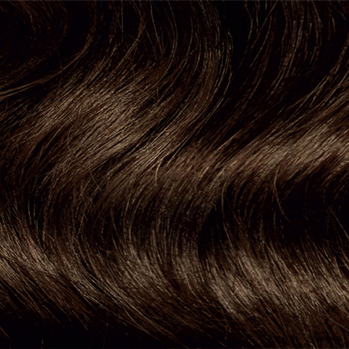 Permanent hair color clairol nice n easy shade nvjuhfo Images