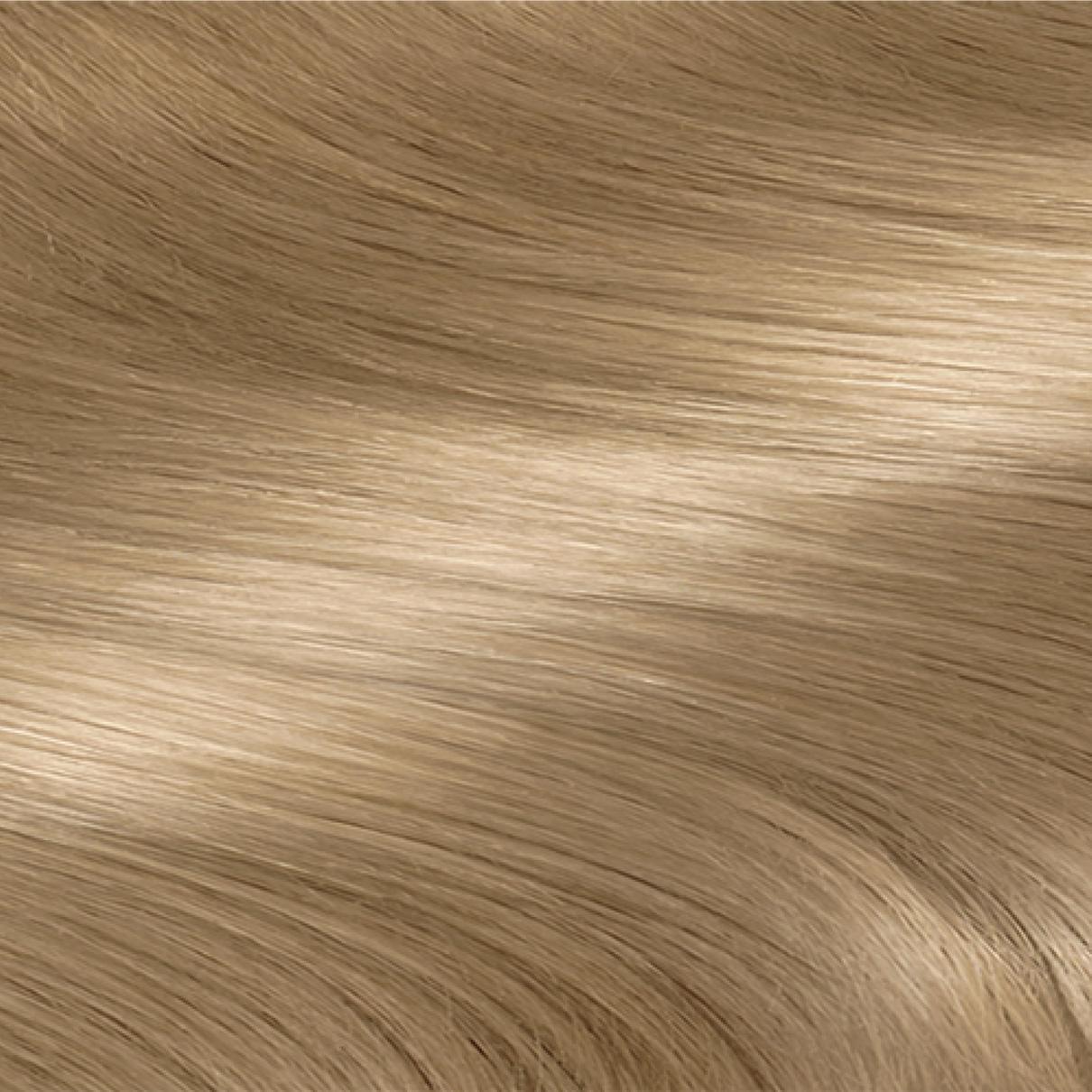Nice N Easy Blonde Hair Colors Clairol Color Experts