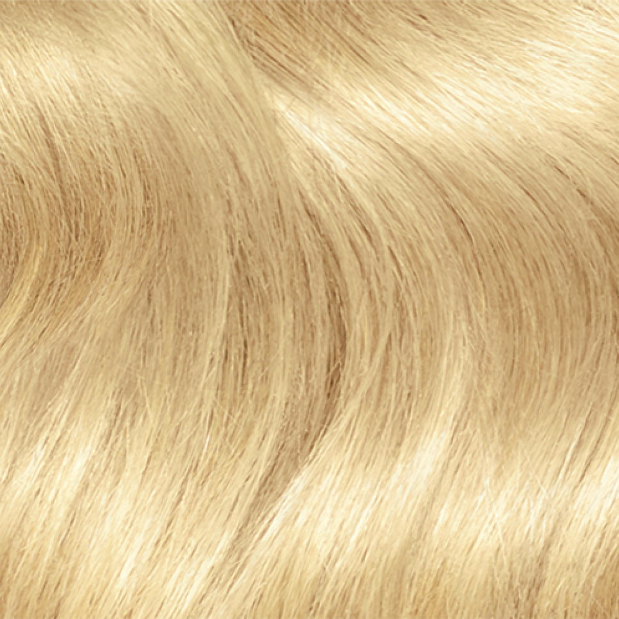 Nice N Easy Blonde Hair Colors Clairol Color Experts
