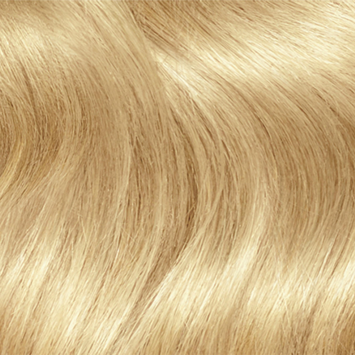Permanent hair color clairol nice n easy 10 extra light blonde geenschuldenfo Image collections