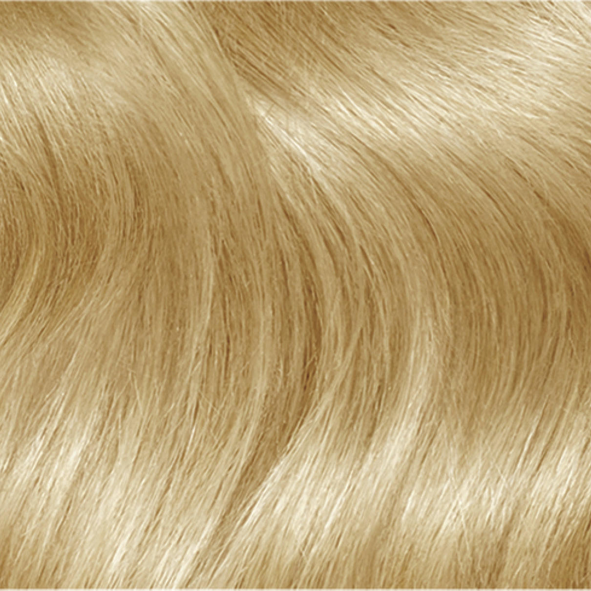 Age defy hair colors clairol color experts 9 light blonde nvjuhfo Image collections