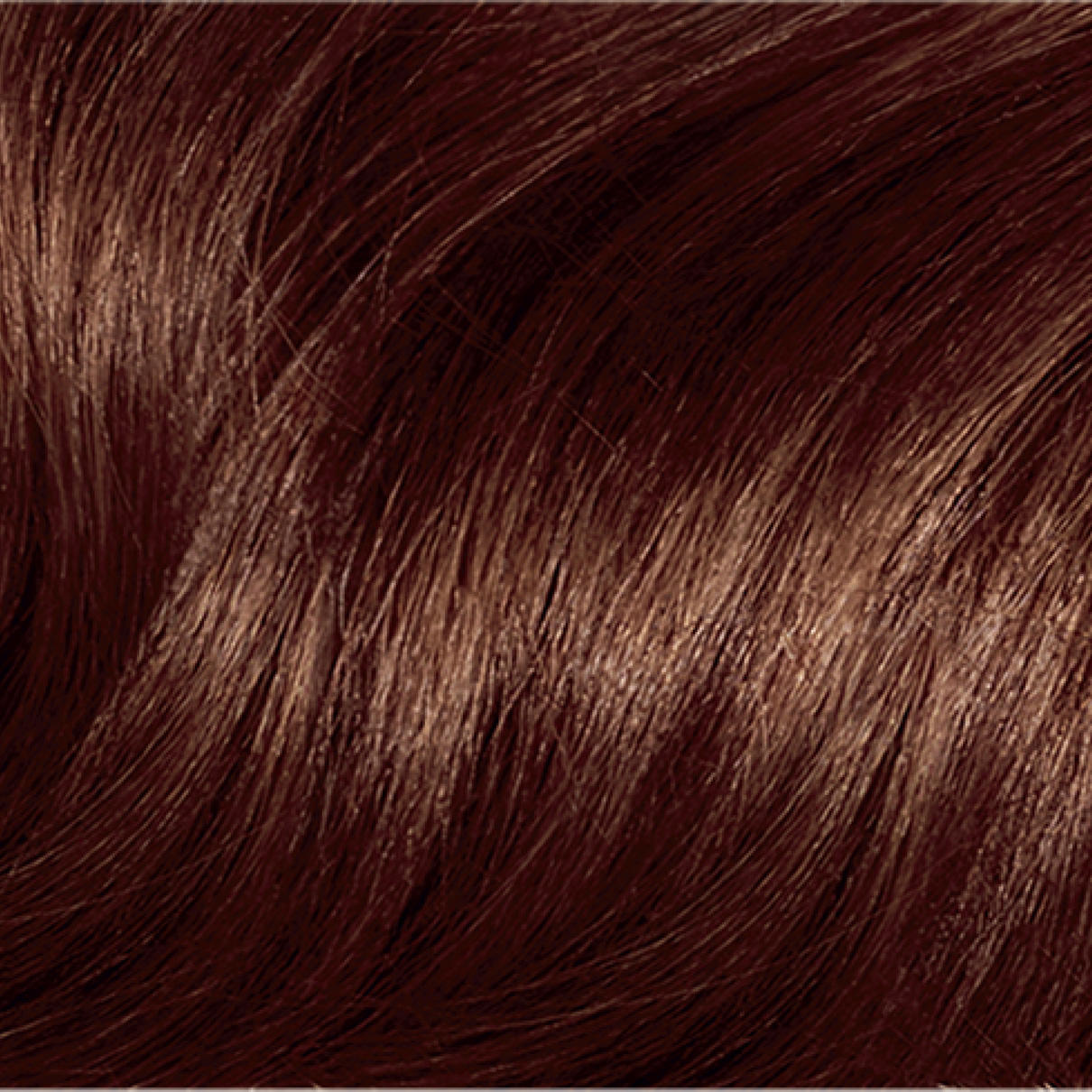 9 Tips For Gray Hair Clairol