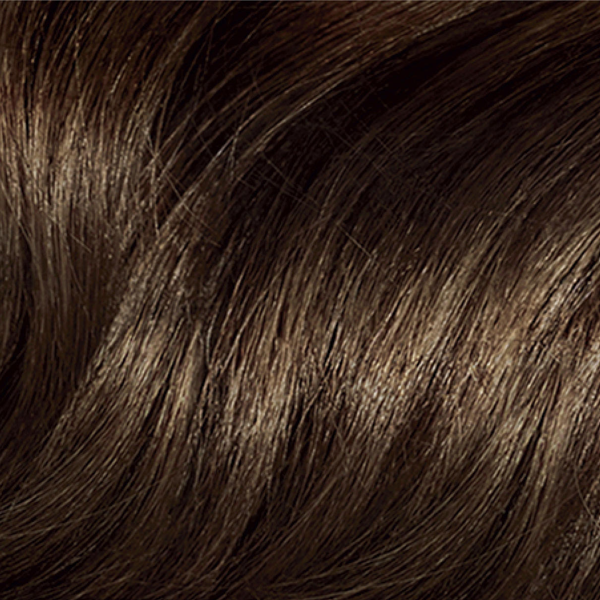 Age Defy Hair Colors Clairol Color Experts