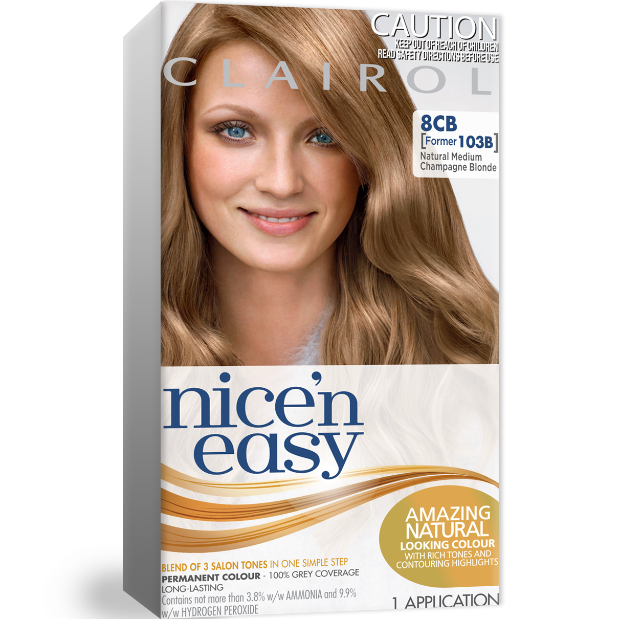 Common Hair Colour Questions Answered Clairol