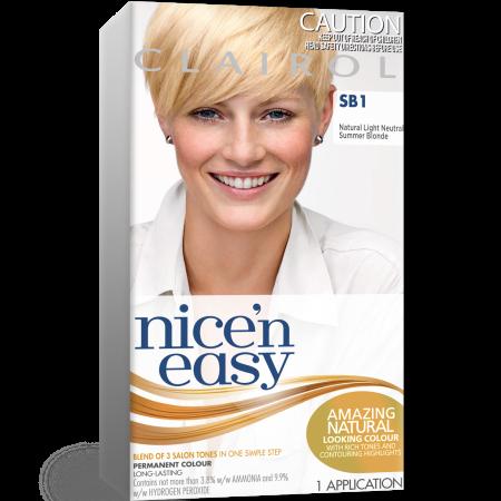 Best Of Dark Golden Brown Hair Color Pictures