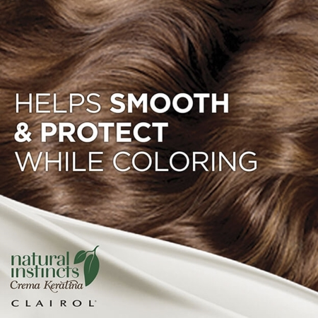 Natural Instincts Blonde Hair Colors Clairol Color Experts